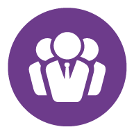 qhse-compliance-software-partner