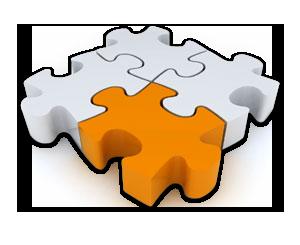 qhse-compliance-software-sme