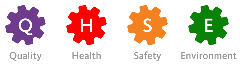 qhse-quality-health-safety-environmental-software