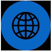 ism-code-software-international-safety-management