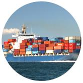 supplier-management-software-qhse-compliance