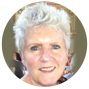 val-cranwell-smith-group-qhse-manager