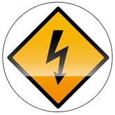 accidents-incidents-management-software-qhse-compliance
