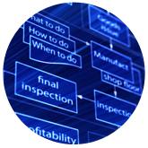 workflow-management-software-qhse-compliance