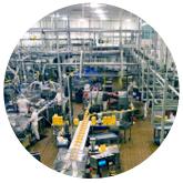 plant-equipment-software-qhse-compliance