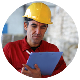 audit-inspection-software-qhse