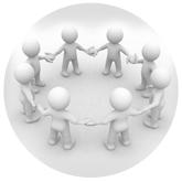 human-resource-management-software-qhse-compliance