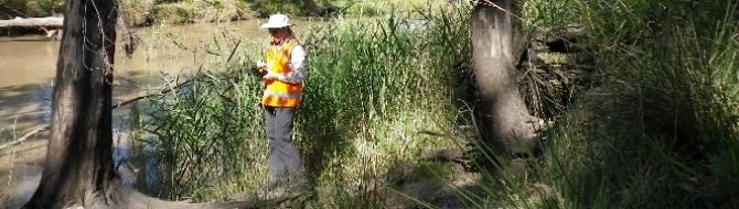 environmental-health-safety-ehs-sanford