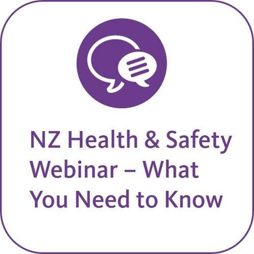 new-zealand-workplace-health-safety-free-webinar