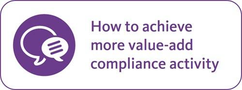 qhse-compliance-responsibility