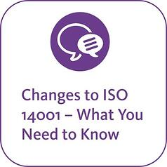 iso-14001-2015-changes