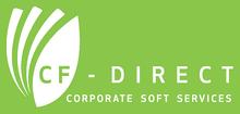 hseq-software-cf-direct