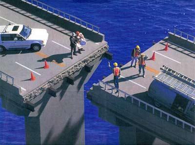 Non-Conformance-Report-Construction