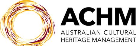 Australian Cultural Heritage Management.png