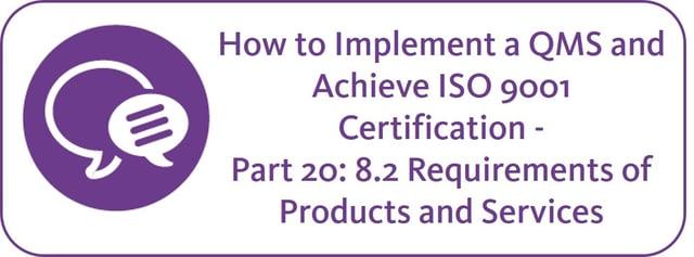 ISO 9001 Blog 20.jpg