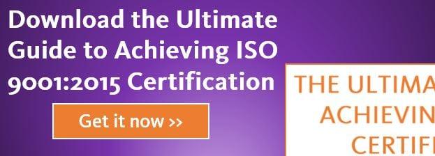 ISO 9001 e-book.jpg