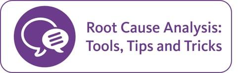 Root cause analysis.jpg