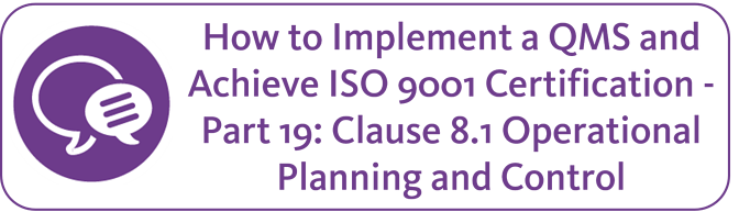 clause 8.1 - operational planning and control.png