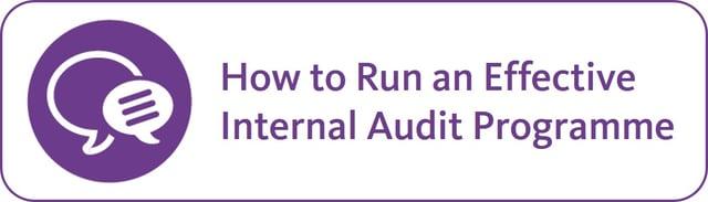 internal audit programme.jpg