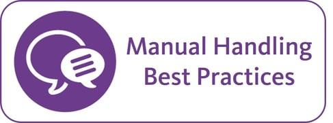 manual handling best practices.jpg