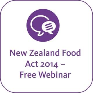 Food_Act_2014_Webinar.jpg