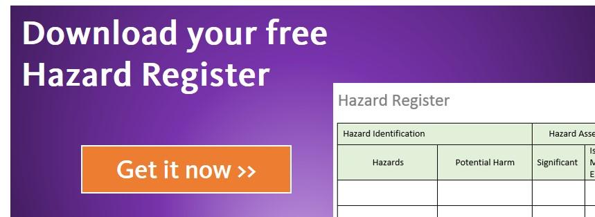Free-hazard-register.jpg