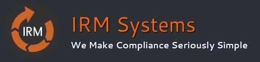IRM_Systems.jpg