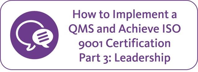 ISO-9001-leadership.jpg