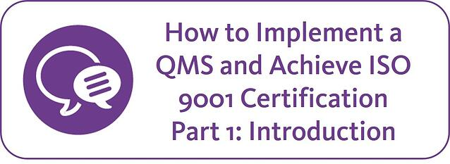 ISO9001-part1-introduction.jpg