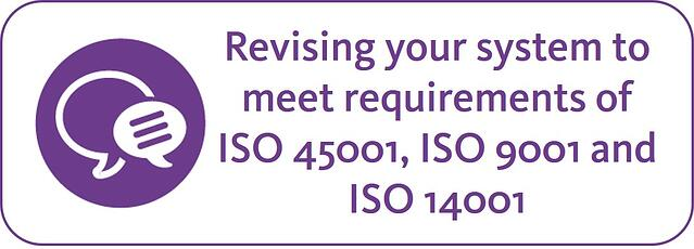 ISO_9001_ISO_14001_ISO_45001.jpg