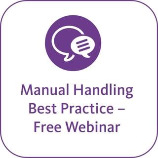 Manual_handling_Webinar.jpg
