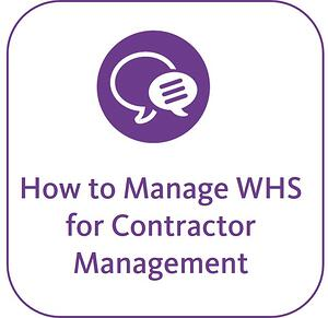 contractor-management-health-safety-free-webinar