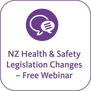 new-zealand-workplace-health-safety-legislation-free-webinar
