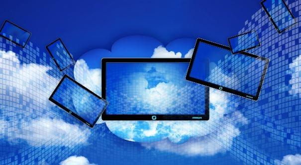 Cloud_software.jpg