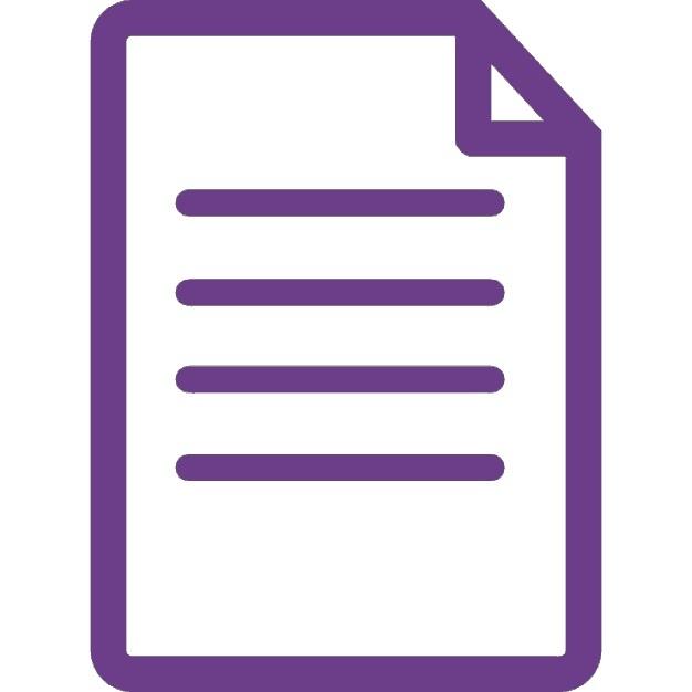 Document Icon.jpg