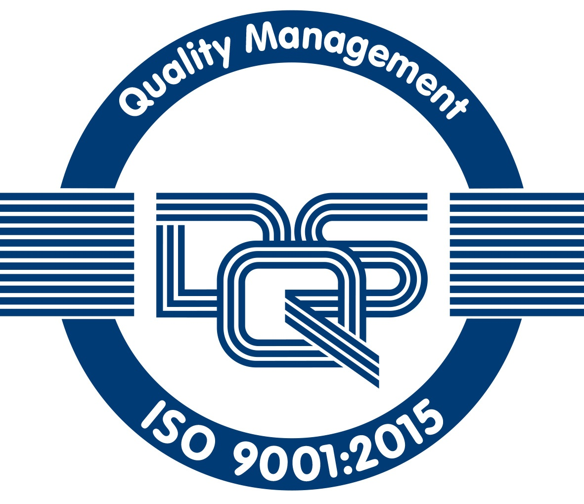 ISO 9001-2015 English white.jpg