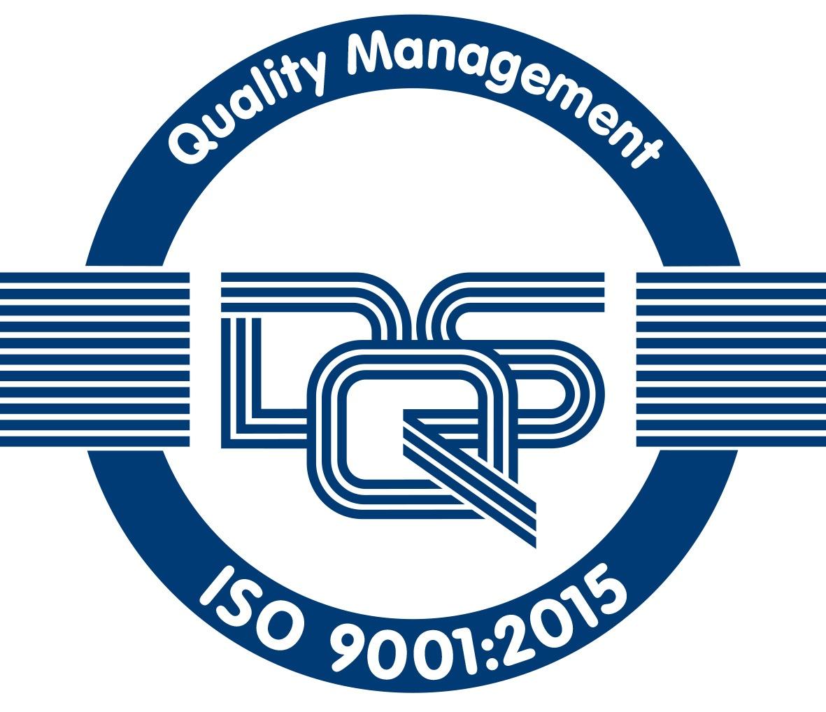 ISO 9001-2015 English white.jpg