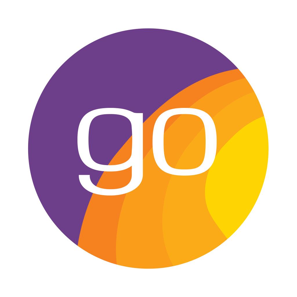 Mango app logo.png