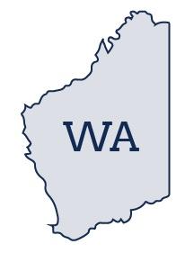 State-maps_WA.jpg