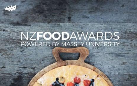 food awards nz.jpg