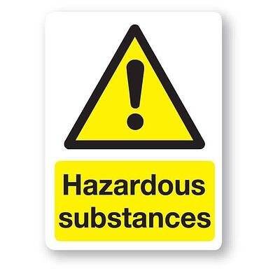 hazardous substances.jpg