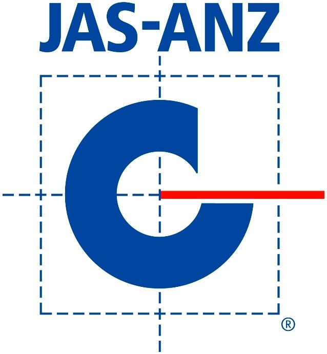 jaz-anz-1.jpg