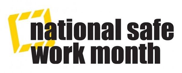 safe work month.jpg