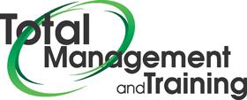 tmt-logo.png