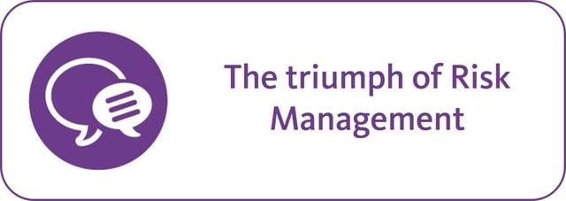 Triumph-risk-management.jpg