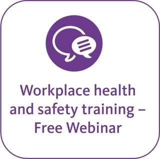WHS_Safety_Training.jpg
