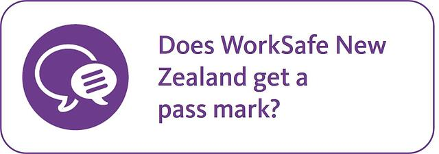 Worksafe-new-zealand-annual-report.jpg