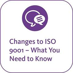 iso9001-2015-changes-webinar-quality-management