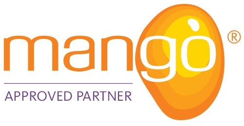 mango_partner_large.jpg