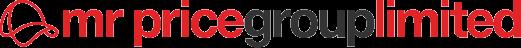 mrpricegroup_logo_red_blk.png
